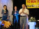 gay-quy-vo-mon-thien-tu-10-2011-61-large-thumbnail